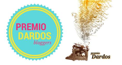 Premio Dardos2